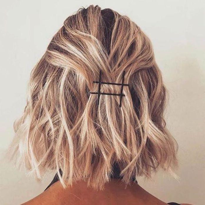 cliomakeup-acconciature-capelli-corti-2020-teamclio-3