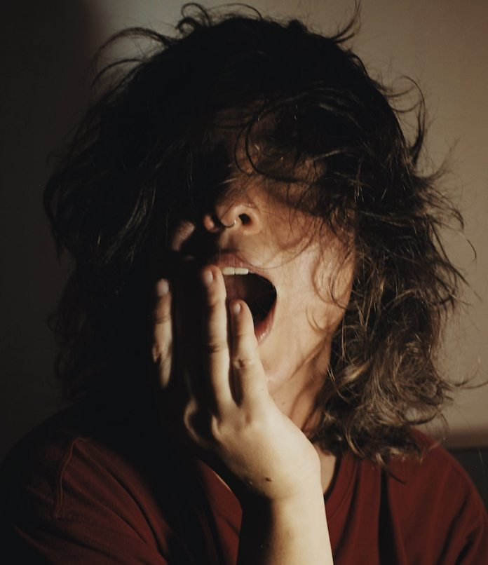 cliomakeup-allergia-graminacee-teamclio-stanchezza
