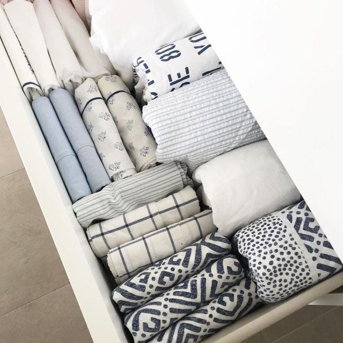 cliomakeup-come-organizzare-armadio-16-cassetto