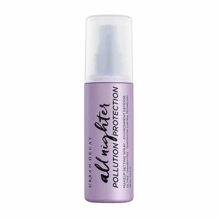 cliomakeup-cosmetici-anti-inquinamento-teamclio-15