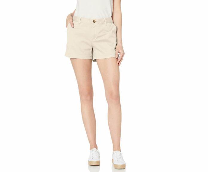 cliomakeup-look-beige-11-shorts