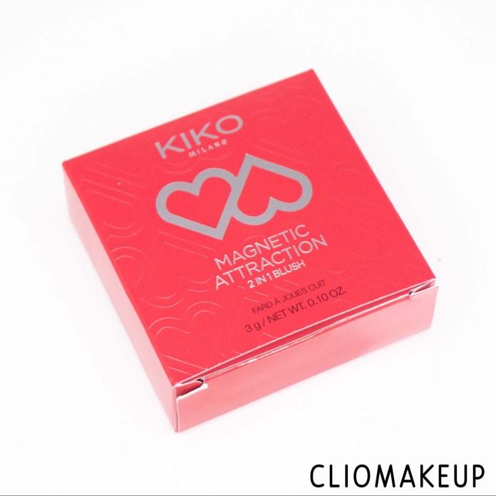 cliomakeup-recensione-blush-kiko-magnetic-attraction-2-in-1-blush-2