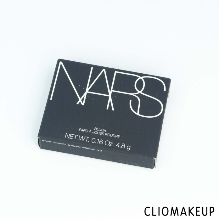 cliomakeup-recensione-blush-nars-blush-orgasm-2
