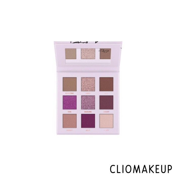 cliomakeup-recensione-palette-catrice-disney-limited-edition-minnie-e-daisy-eyeshadow-palette-1