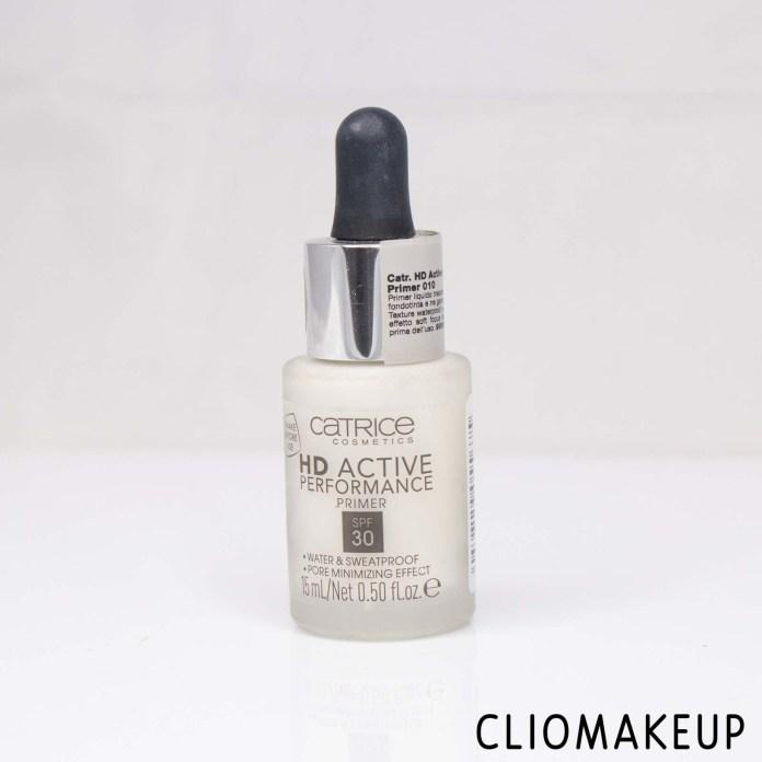 cliomakeup-recensione-primer-viso-catrice-hd-active-performance-primer-spf-30-2