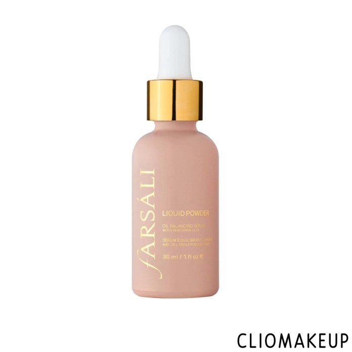 cliomakeup-recensione-primer-viso-farsali-liquid-powder-siero-equilibrante-1