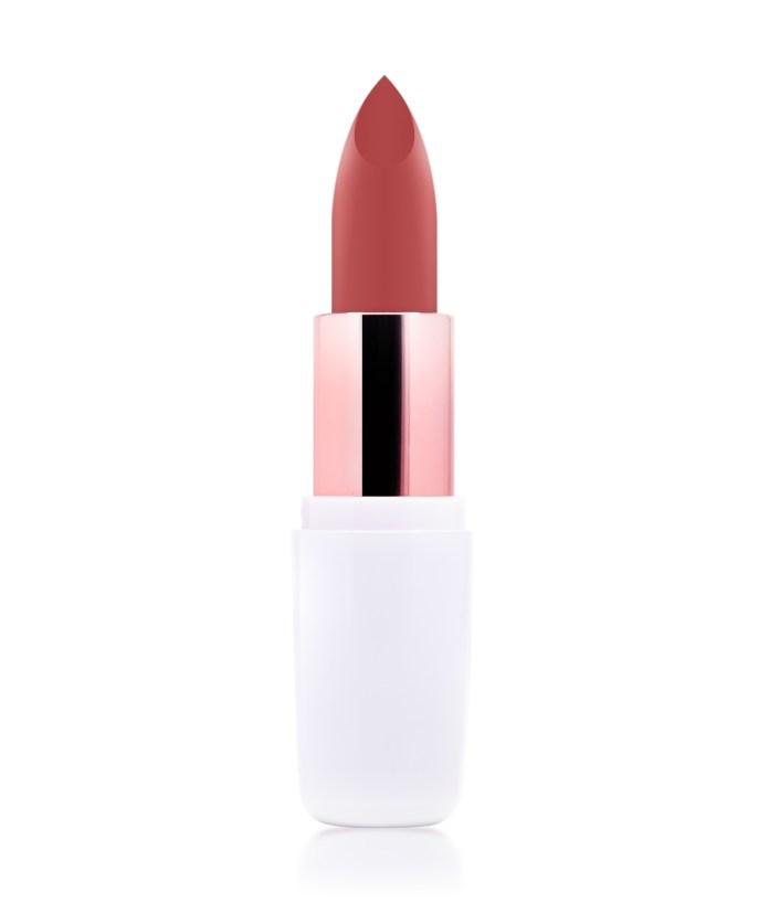 Cliomakeup-rossetto-cremoso-cliopatra-creamylove-1-bullet