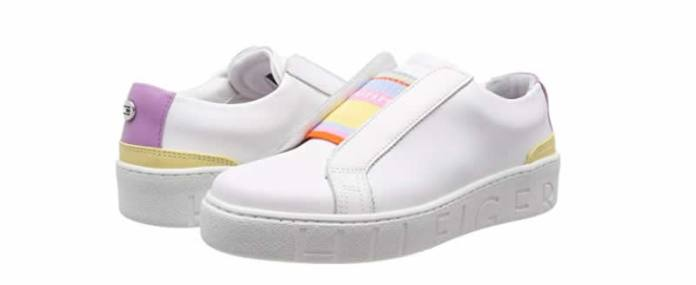 cliomakeup-slip-on-11-tommy