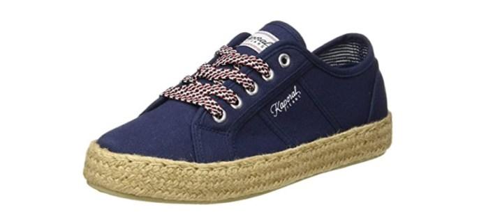 cliomakeup-sneakers-primavera-2020-18-kaporal
