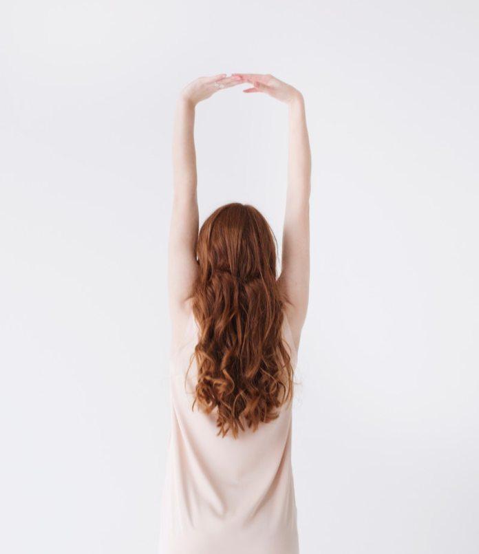 cliomakeup-stretching-a-casa-teamclio-7