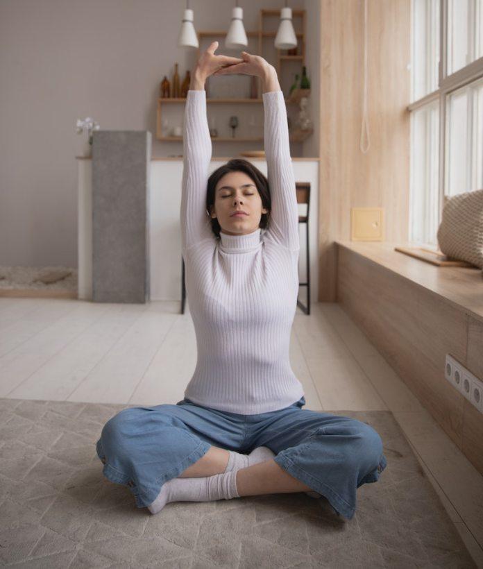 cliomakeup-stretching-a-casa-teamclio-8