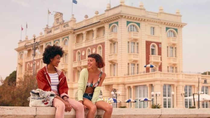 cliomakeup-summertime-5-hotel