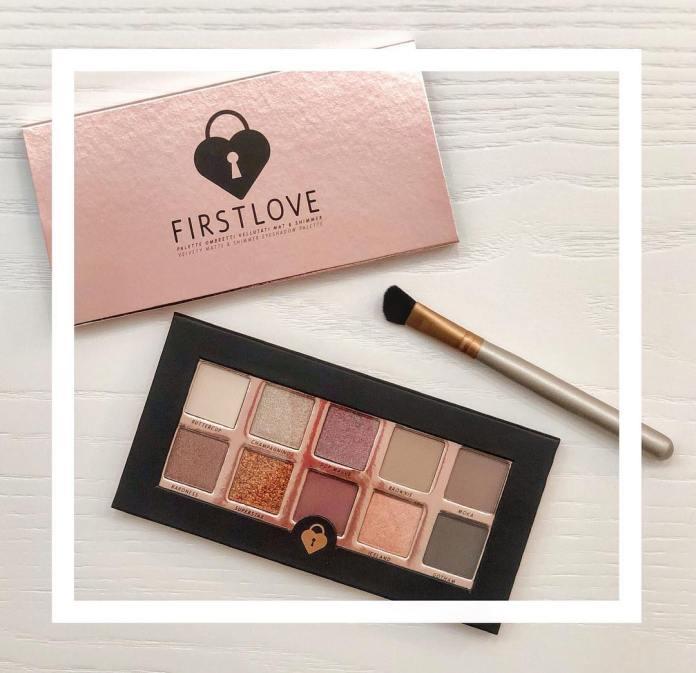 Cliomakeup-rossetto-liquido-con-te-liquidlove-14-palette-firstlove