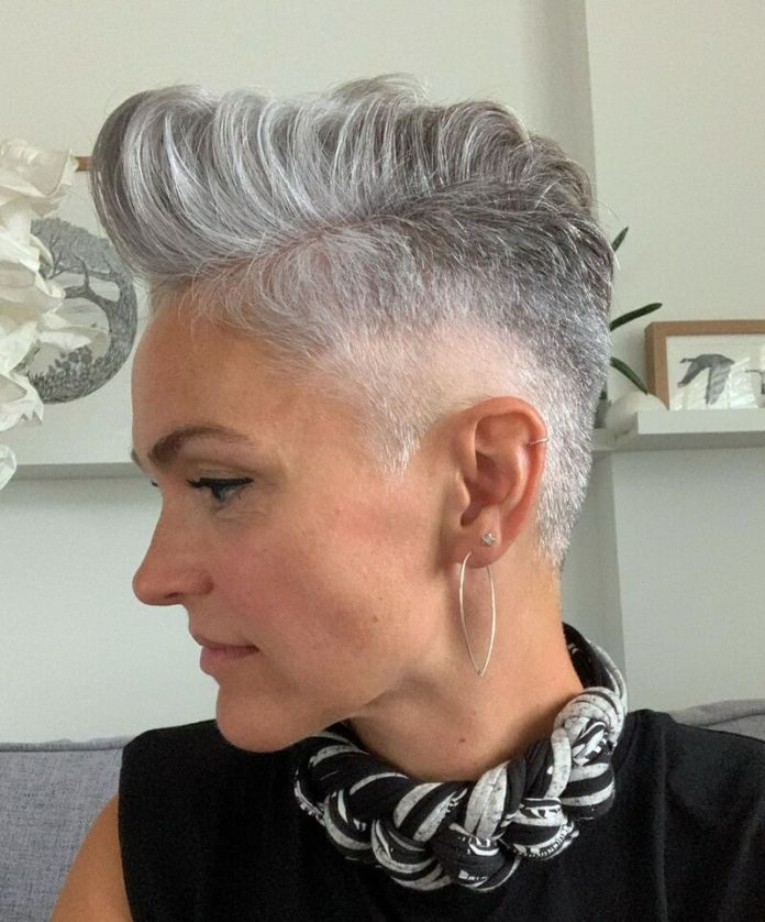 cliomakeup-capelli-bianchi-corti