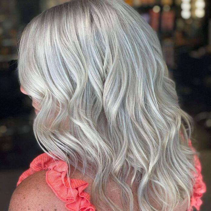 cliomakeup-capelli-bianchi-grey-blending