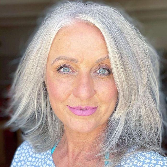 cliomakeup-capelli-bianchi-makeup