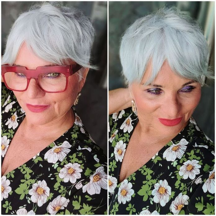 cliomakeup-capelli-bianchi-occhiali