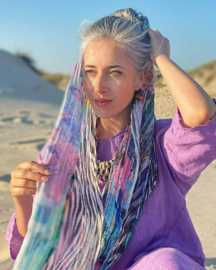 cliomakeup-capelli-bianchi-protezione-solare