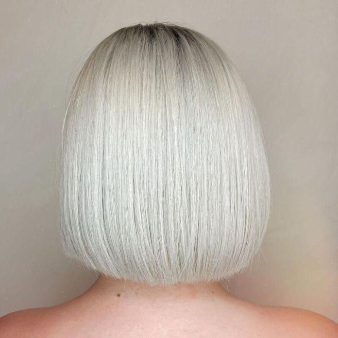cliomakeup-capelli-bianchi-trattamento-antigiallo