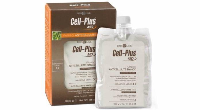 cliomakeup-cellulite-cosa-fare-30-cellplus