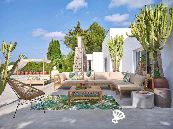 cliomakeup-maisons-du-monde-estate-2020-8-outdoor