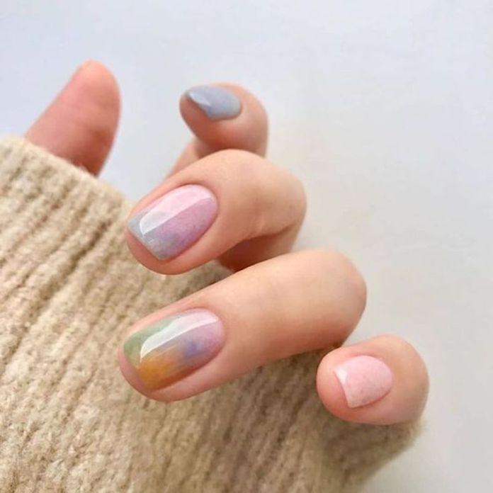 cliomakeup-pastel-manicure-8