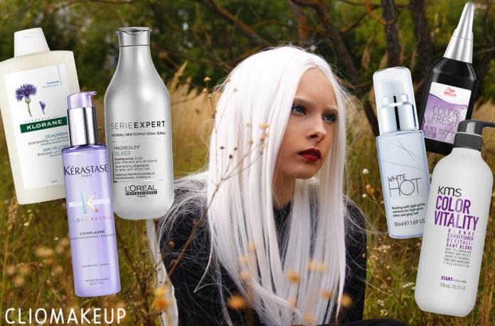 cliomakeup-prodotti-capelli-bianchi-cover-1