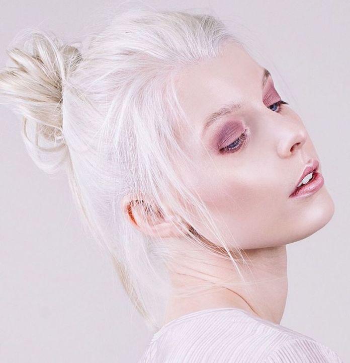 cliomakeup-prodotti-capelli-bianchi-teamclio-18