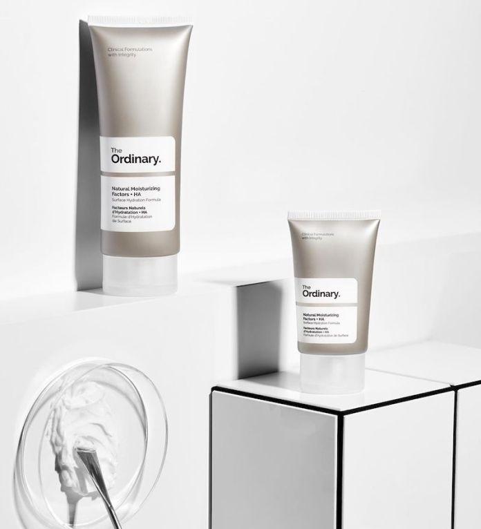 cliomakeup-prodotti-the-ordinary-teamclio-crema-viso