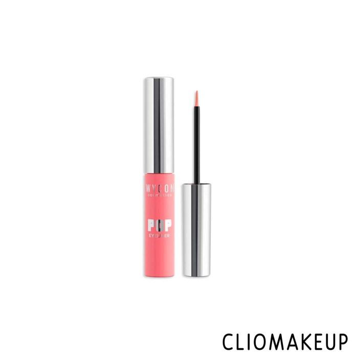 cliomakeup-recensione-eyeliner-wycon-pop-eyeliner-1
