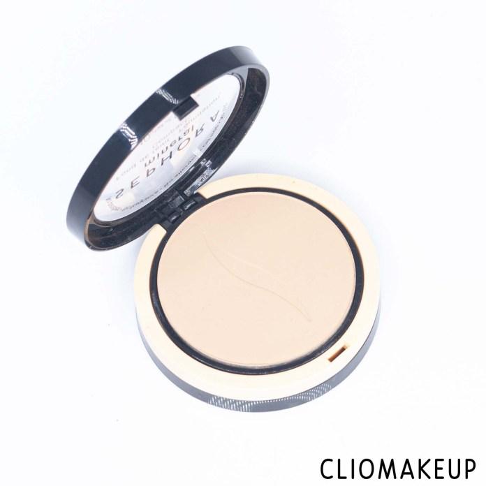 cliomakeup-recensione-fondotinta-compatto-sephora-mineral-foundation-compact-4