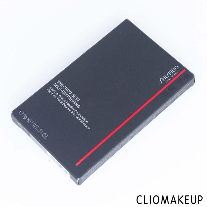 cliomakeup-recensione-fondotinta-shiseido-synchro-skin-self-refreshing-foundation-2