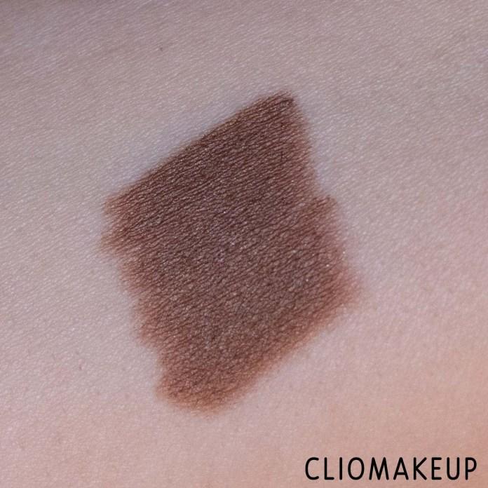 cliomakeup-recensione-matitone-ombretto-astra-jumbo-eyeshadow-matitone-occhi-6