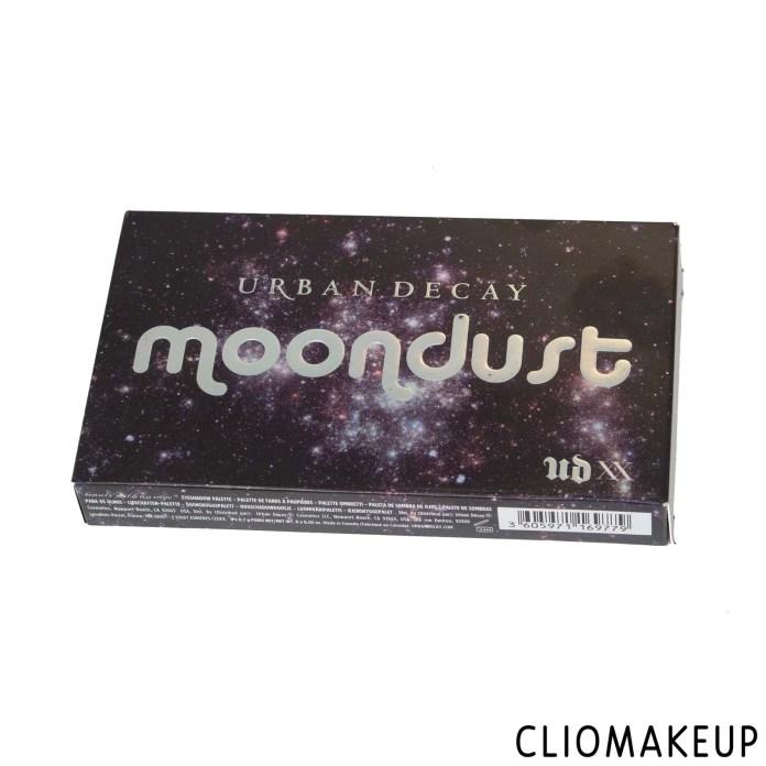 cliomakeup-recensione-palette-urban-decay-moondust-eyeshadow-palette-2