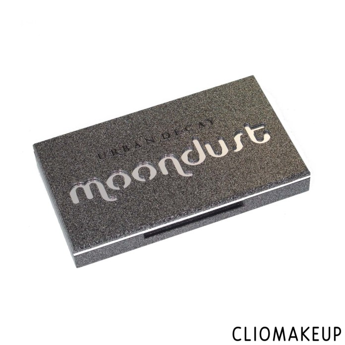 cliomakeup-recensione-palette-urban-decay-moondust-eyeshadow-palette-3