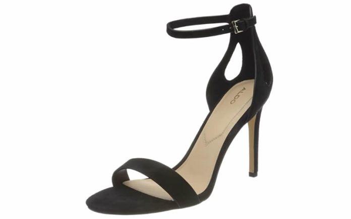 cliomakeup-scarpe-tacco-primavera-2020-17-aldo