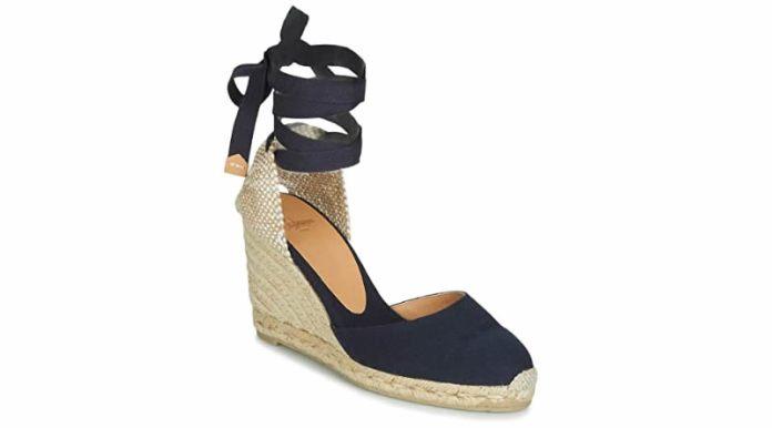 cliomakeup-scarpe-tacco-primavera-2020-3-castaner