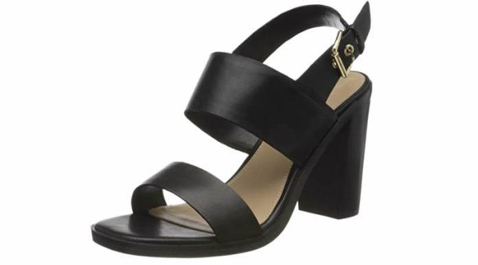 cliomakeup-scarpe-tacco-primavera-2020-4-aldo