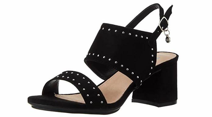 cliomakeup-scarpe-tacco-primavera-2020-7-xti