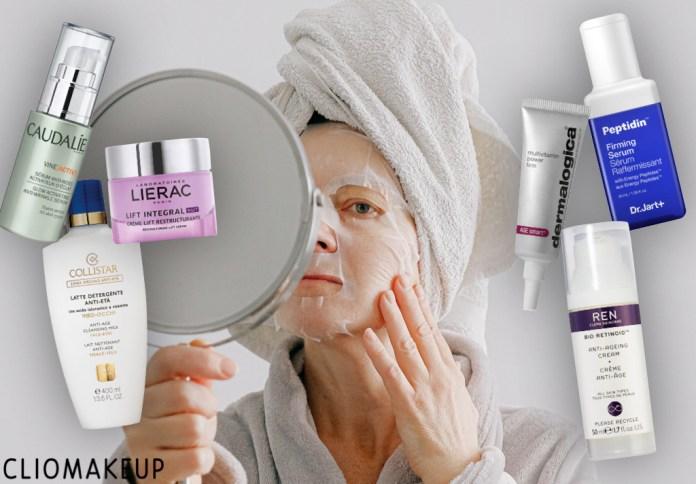 cliomakeup-skincare-over-50-teamclio-cover-1
