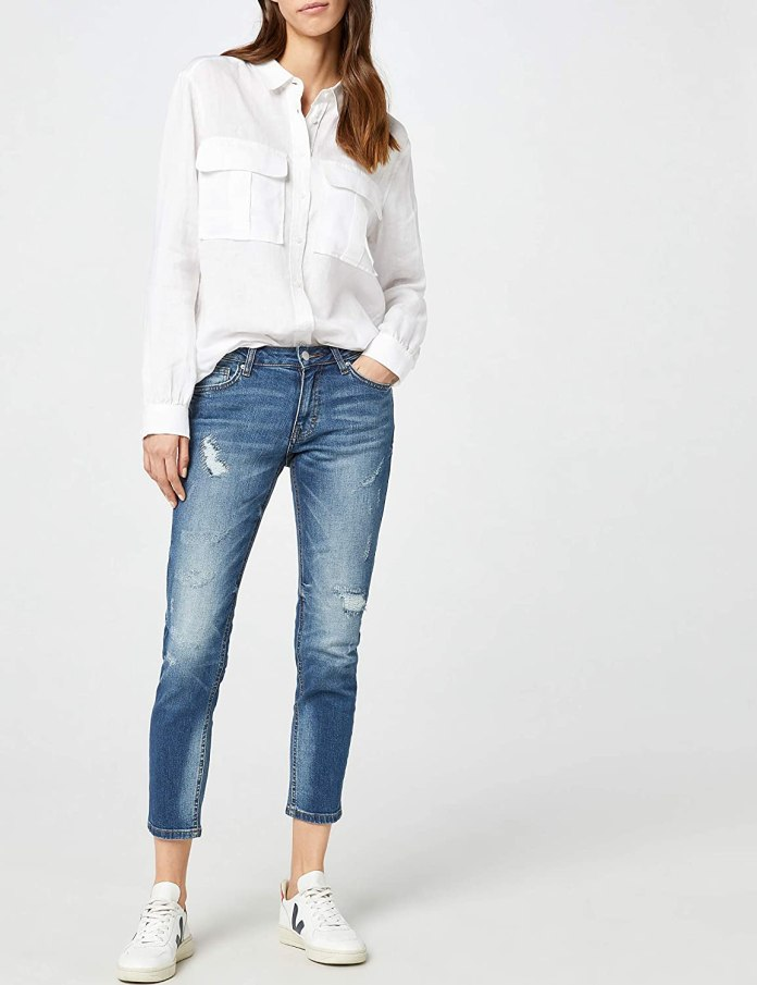 Cliomakeup-jeans-donna-estivi-12-find-strappati