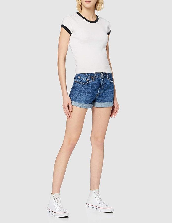 Cliomakeup-jeans-donna-estivi-3-levis-shorts