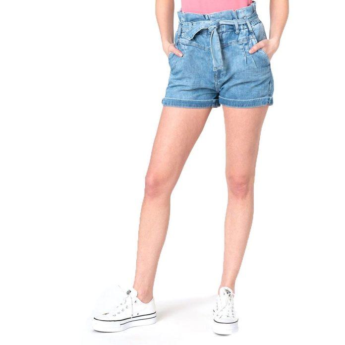Cliomakeup-jeans-donna-estivi-4-pepe-jeans