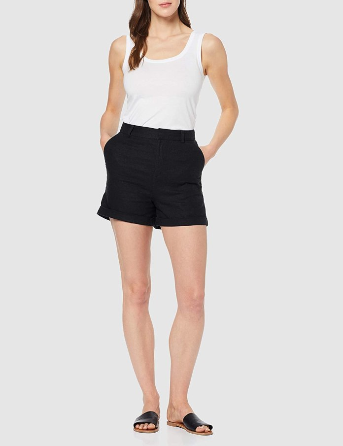 Cliomakeup-look-estivi-2020-9-meraki-shorts