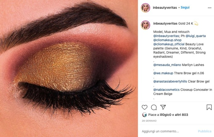 Cliomakeup-ombretto-cremoso-graceful-glace-sweetielove-8-look-palette-beautylove