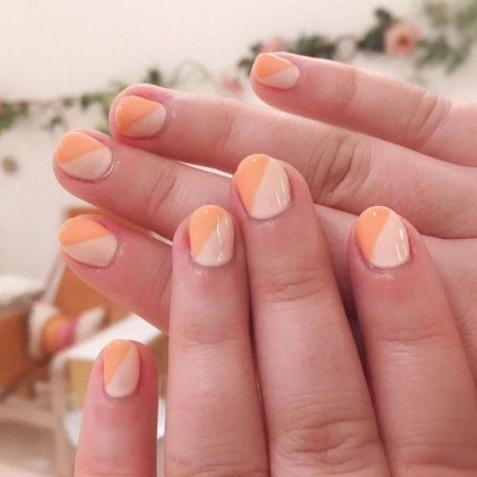 cliomakeup-nail-art-estate-2020-14