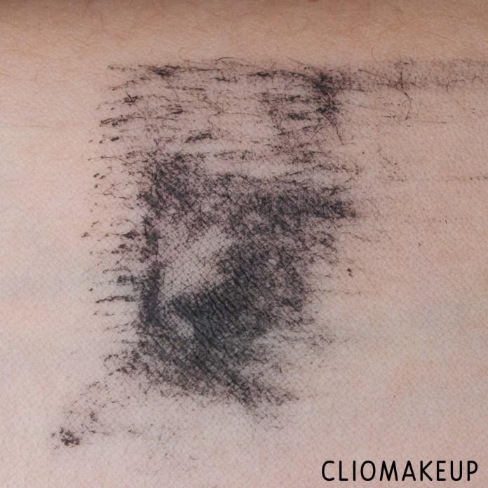 cliomakeup-recensione-mascara-essence-lash-princess-false-lash-effect-mascara-waterproof-9