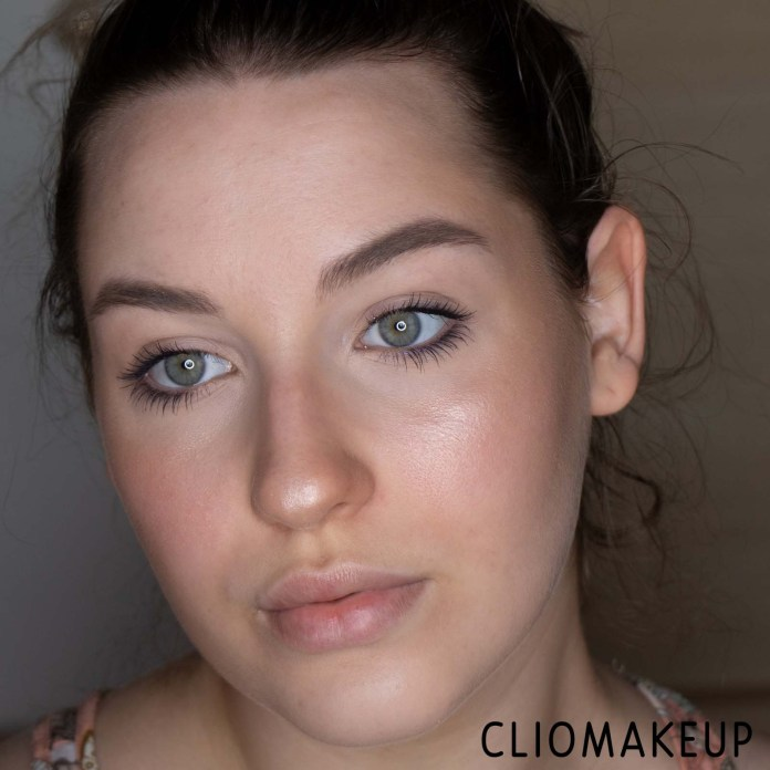 cliomakeup-recensione-palette-catrice-luminice-highlight-e-blush-glow-palette-13