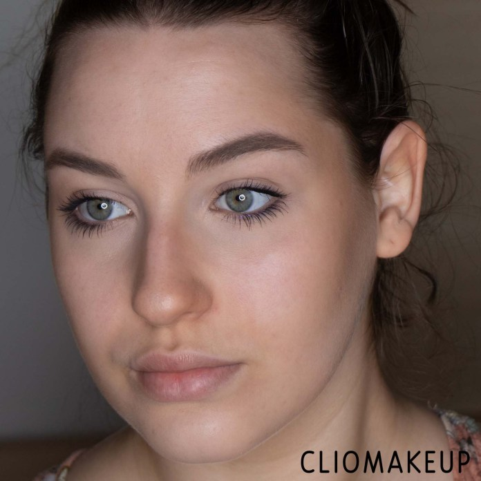 cliomakeup-recensione-palette-catrice-luminice-highlight-e-blush-glow-palette-9