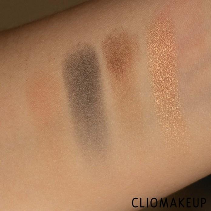 cliomakeup-recensione-palette-kiko-konscious-vegan-eyeshadow-palette-8